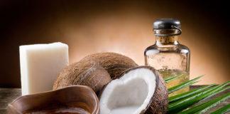 Scopri le straordinarie proprietà e gli usi dell'olio di cocco
