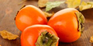 Prepariamo una deliziosa marmellata di cachi per un autunno goloso!