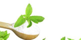 Stevia, il dolcificante naturale con zero calorie. Scopri le sue proprietà