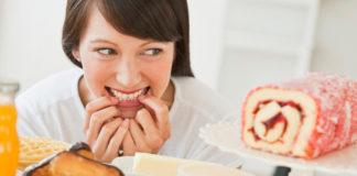 Scopri 10 cibi da evitare la sera per il benessere del tuo organismo