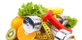 Sport e alimentazione: 5 regole che devi sapere