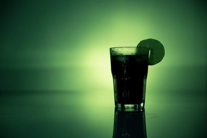 le bevande light o zero fanno ingrassare