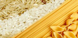 Perché l'industria della pasta rifiuta la trasparenza sulle etichette? Ecco le verità...
