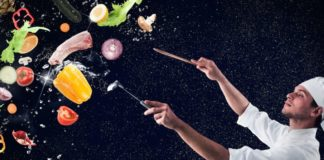 Scopri 10 fantastici trucchi in cucina, i cosiddetti Kitchen Hacks