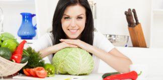 Anche tu mangi nel modo sbagliato questi 5 cibi?