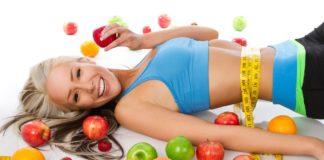 Depura il tuo organismo dalle abbuffate natalizie con la dieta fruttariana