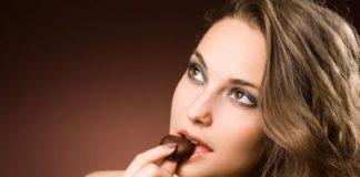 Comfort food, il cibo che dona emozioni al palato e allo spirito