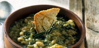 Scopri le migliori zuppe per scaldare le giornate più fredde