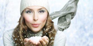 Benessere a tavola, ecco i segreti per vivere l'inverno in piena salute