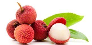 Un frutto che proviene da lontano
