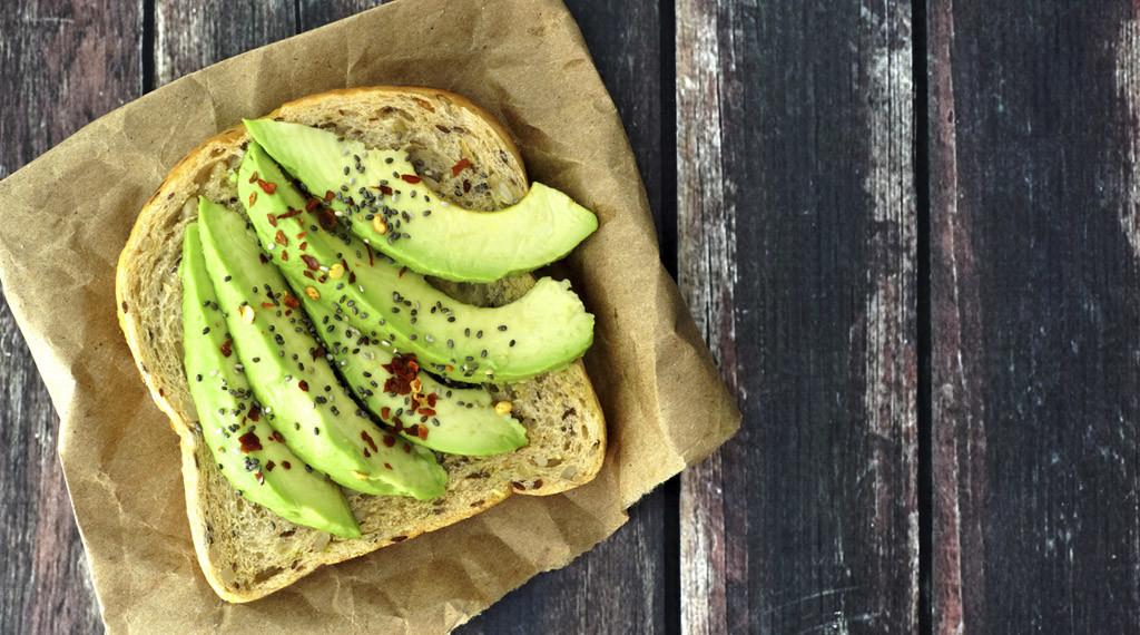 Vuoi preparare dei tramezzini vegan? Ecco alcune idee sfiziose   Mondo Mangiare
