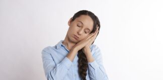 Attenzione a questi cibi che tolgono energia e provocano stanchezza