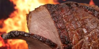 cucinare bene la carne