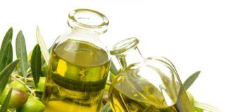 virtù dell'olio