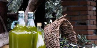 legge a tutela dell'olio artigianale