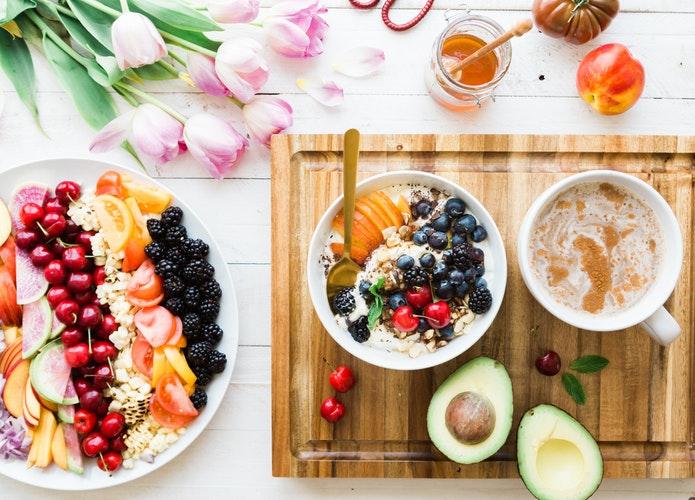 La dieta del supermetabolismo: riattivare il metabolismo e perdere 10 kg in 4 settimane