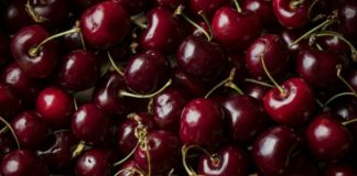 benefici e controindicazioni delle ciliegie