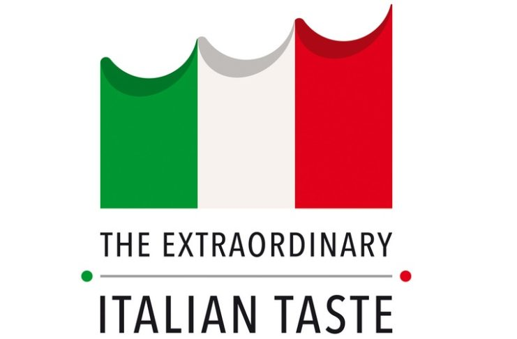 Contraffazione e Italian Sounding