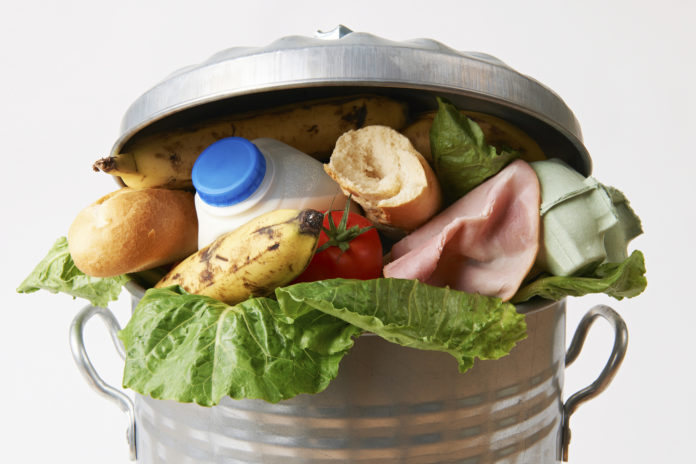 LIFE-Food.Waste. StandUp