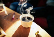 quanto caffè si deve bere