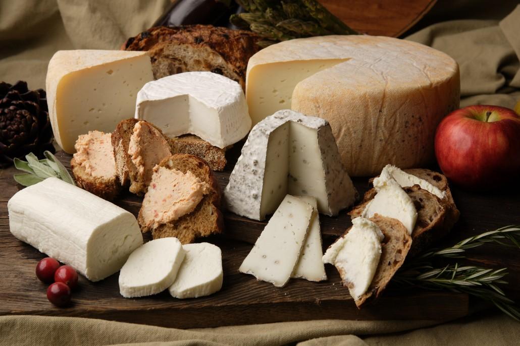 Dal produttore al consumatore, tutto il meglio dei prodotti tipici sardi,  prodotti nella Tuscia