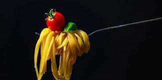 cottura della pasta perfetta