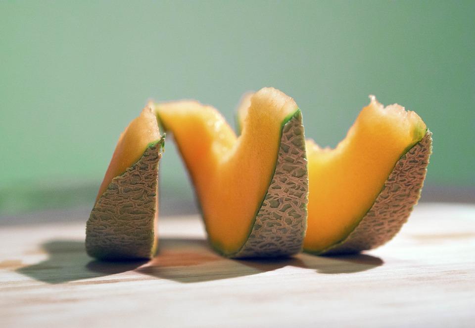 """""""Come scegliere un buon melone?"""" è l'articolo più letto della settimana. Scopri la Top 5"""