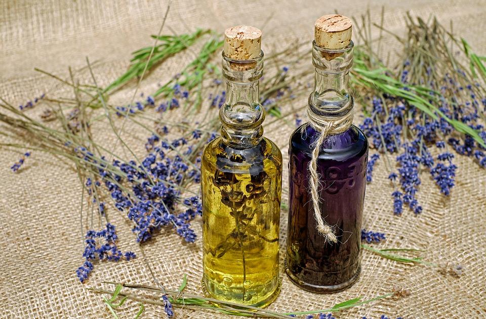 La lavanda in cucina: proprietà, usi e ricette dal profumo irresistibile