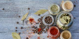 spezie bruciagrassi