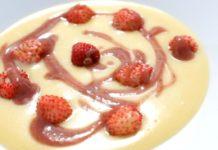 crema pasticcera al latte