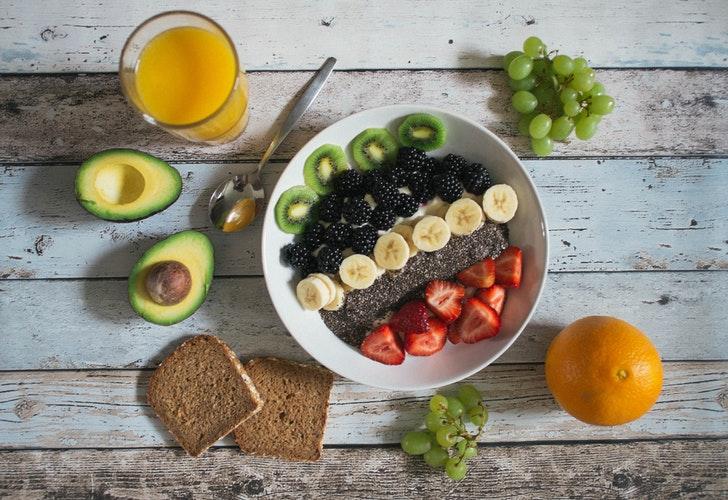 Diete Per Perdere Peso In Pochi Giorni : Dieta miracle la dieta invernale per perdere peso in giorni