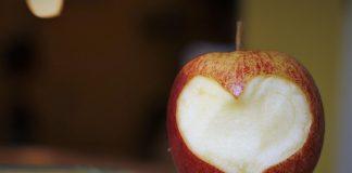 cibi salva cuore
