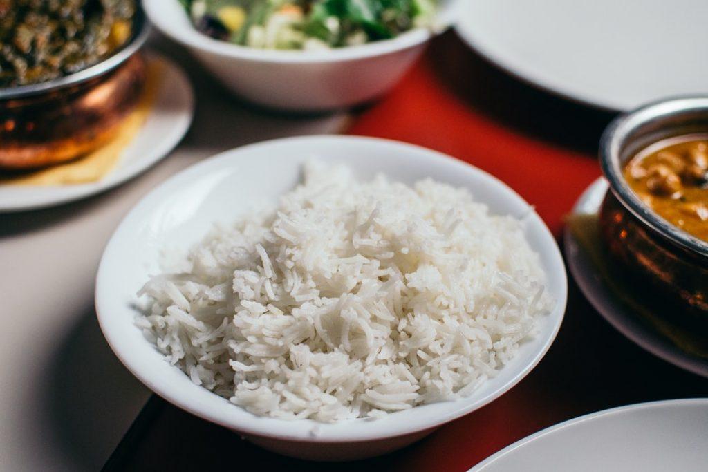 """""""Dieta del riso"""" è l'articolo più letto della settimana. Scopri la Top 5!"""