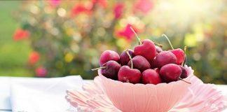 Benefici e controindicazioni delle ciliegie, un frutto ricco di proprietà!