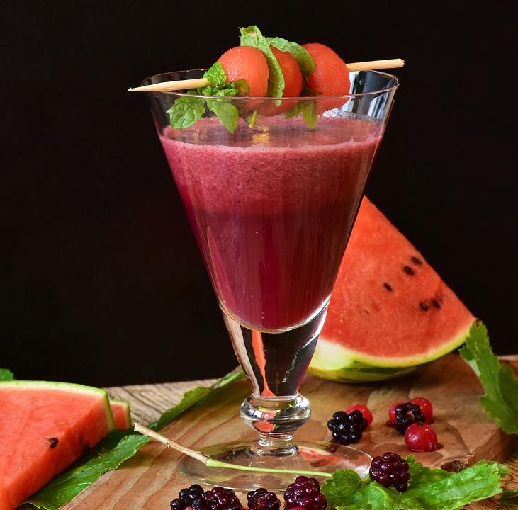 """""""Cocktail all'anguria, fresco e di stagione"""" è l'articolo più letto della settimana. Scopri la Top 5"""