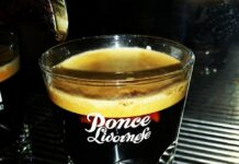 Il Ponce