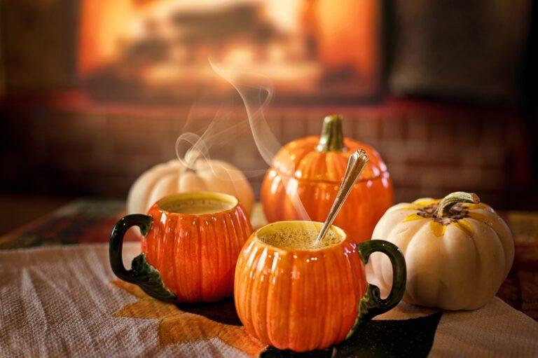 Menù di Halloween, idee per un menù da paura!