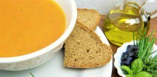 Scopri quali sono gli alimenti senza glutine