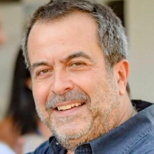 Marco Cingoli