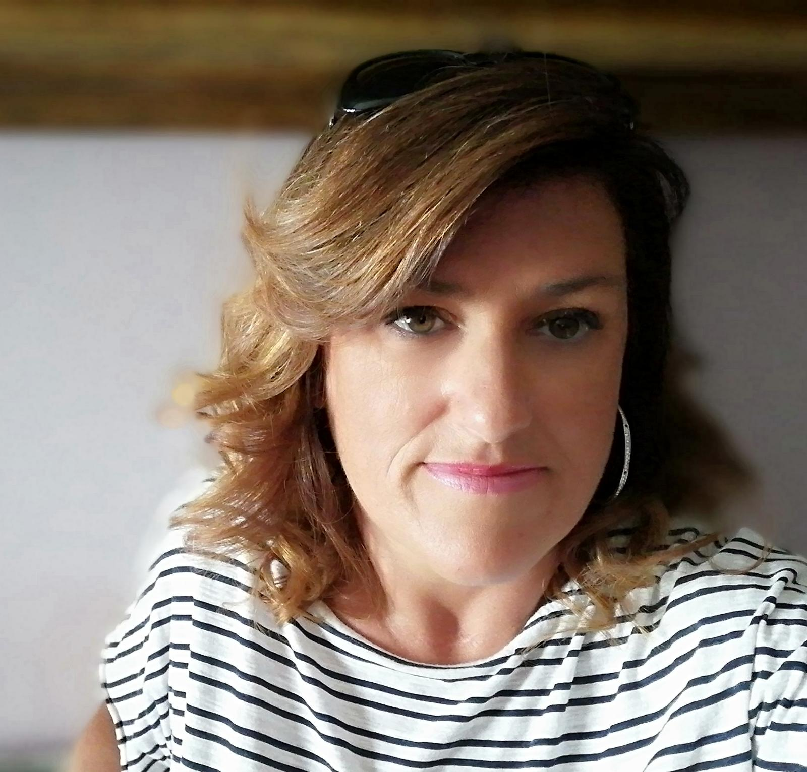 Veronica Ruggiero
