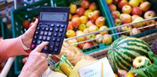 covid19 e sicurezza alimentare