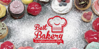best bakery