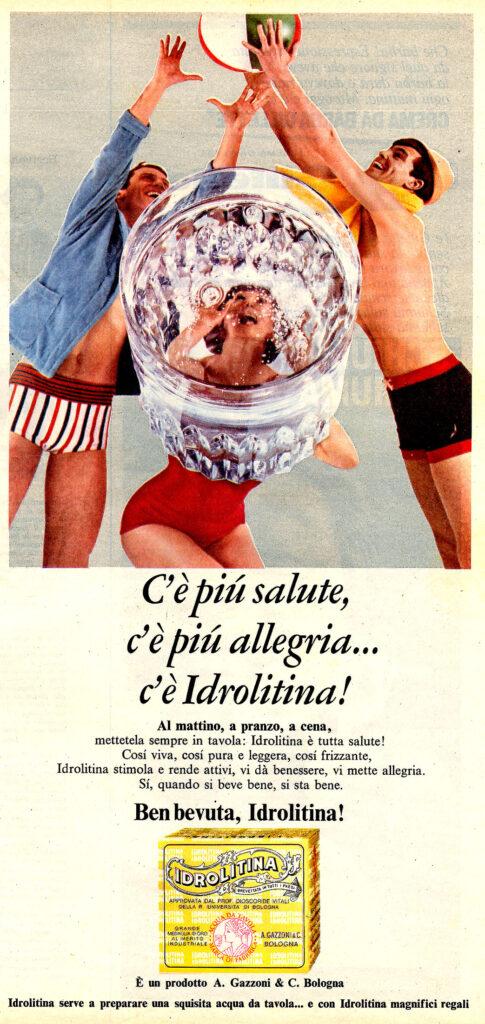 1966-IDROLITINA allegria
