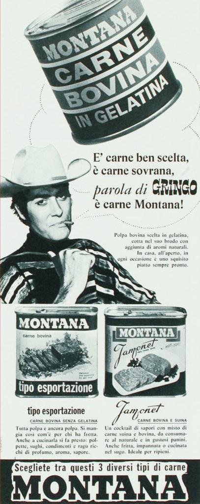 1966-MONTANA-GRINGO-01