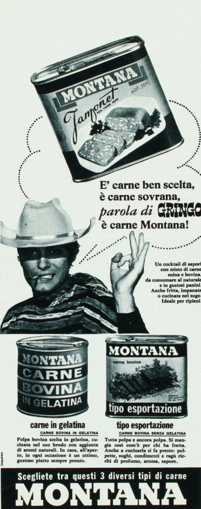 1966-MONTANA-GRINGO 02