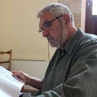 Aldo Di Russo