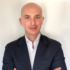 Raffaele Coppolino