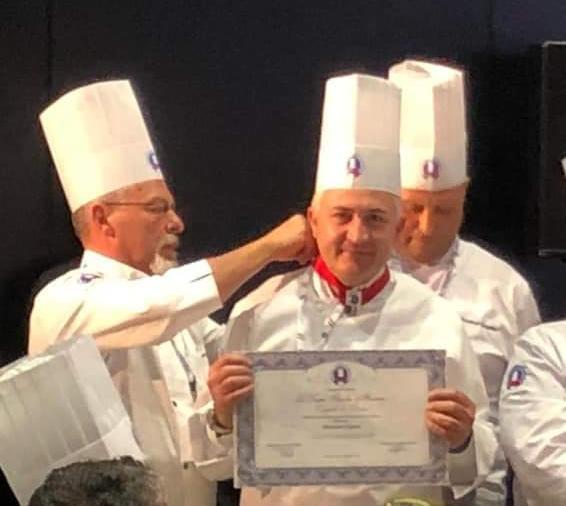 Premi di Eugenio Moschiano