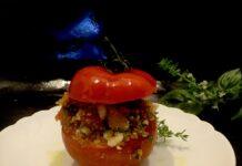 pomodoro all'italiana