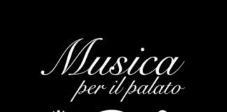 musica per il palato